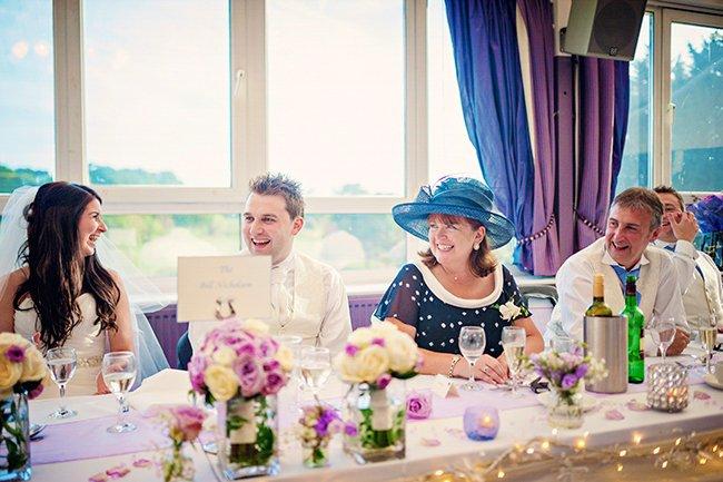 Greg Portfolio Hampshire Wedding Photographer - Photography By Vicki-139