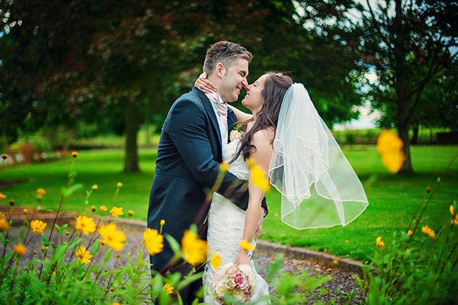 Greg Portfolio Hampshire Wedding Photographer - Photography By Vicki-14