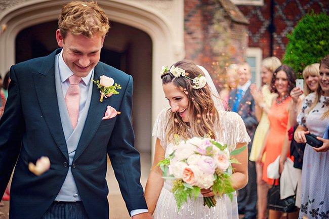 Greg Portfolio Hampshire Wedding Photographer - Photography By Vicki-140
