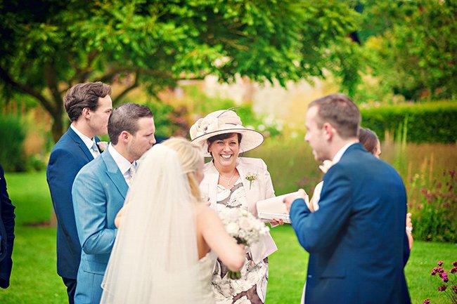 Greg Portfolio Hampshire Wedding Photographer - Photography By Vicki-141