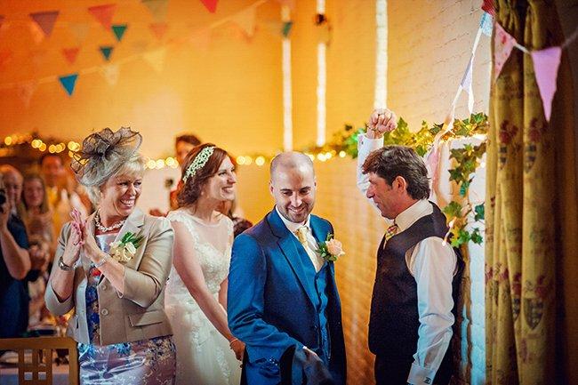 Greg Portfolio Hampshire Wedding Photographer - Photography By Vicki-142