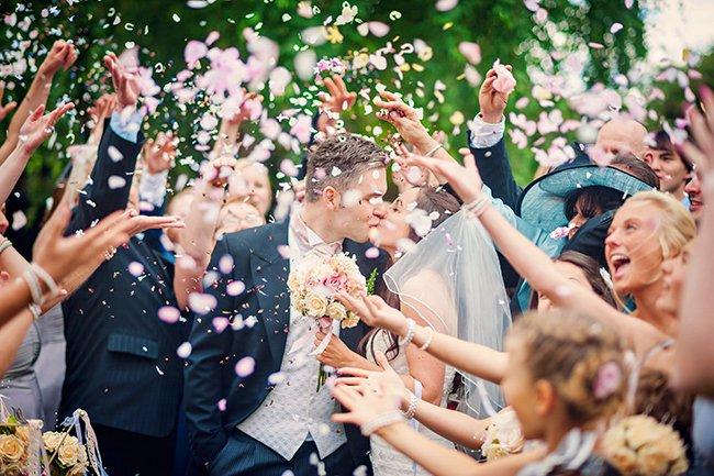 Greg Portfolio Hampshire Wedding Photographer - Photography By Vicki-144