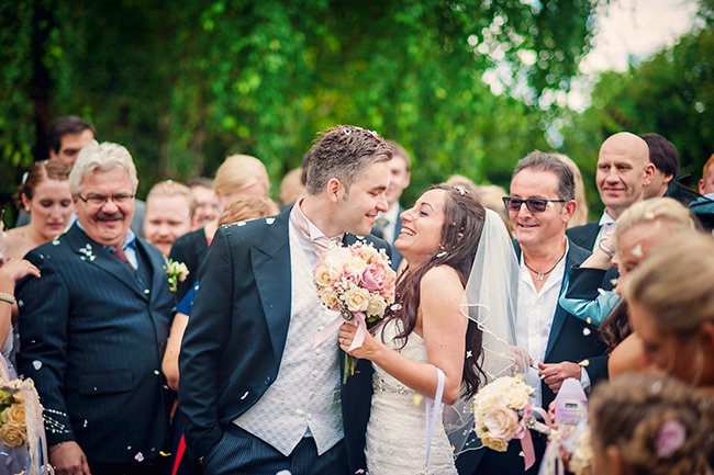 Greg Portfolio Hampshire Wedding Photographer - Photography By Vicki-148