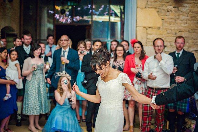 Greg Portfolio Hampshire Wedding Photographer - Photography By Vicki-149