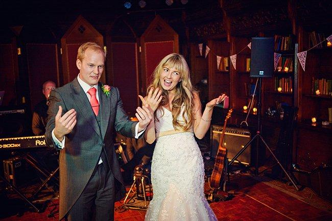 Greg Portfolio Hampshire Wedding Photographer - Photography By Vicki-15