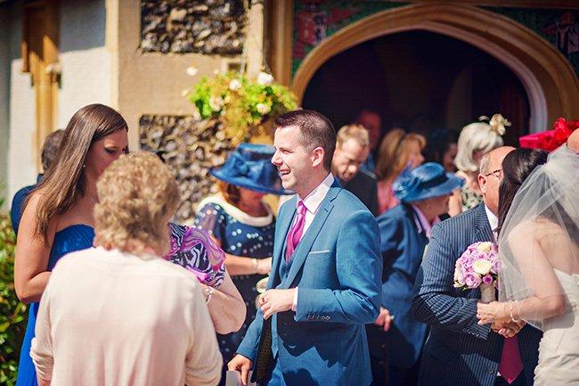 Greg Portfolio Hampshire Wedding Photographer - Photography By Vicki-152