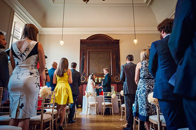 Greg Portfolio Hampshire Wedding Photographer - Photography By Vicki-153