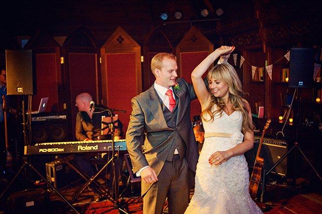 Greg Portfolio Hampshire Wedding Photographer - Photography By Vicki-154