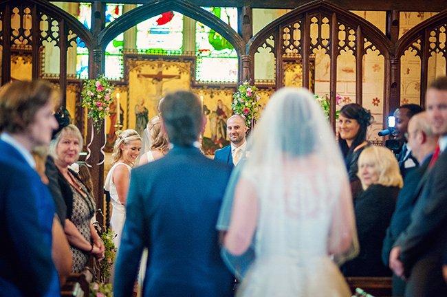 Greg Portfolio Hampshire Wedding Photographer - Photography By Vicki-155