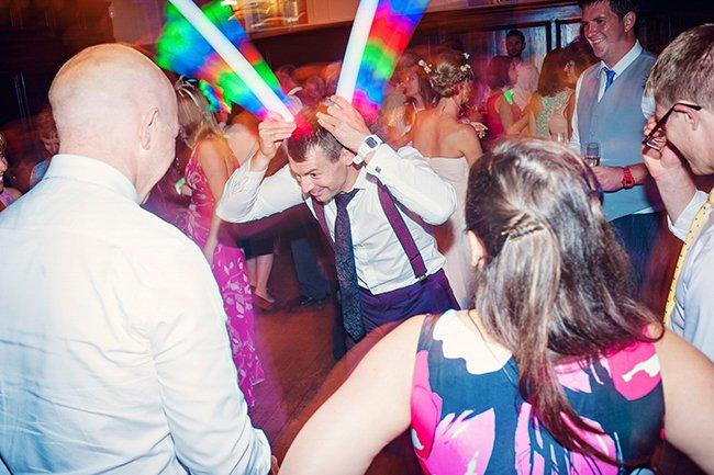 Greg Portfolio Hampshire Wedding Photographer - Photography By Vicki-156