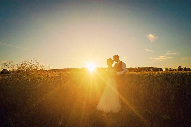 Greg Portfolio Hampshire Wedding Photographer - Photography By Vicki-159