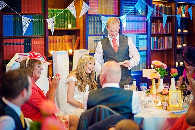 Greg Portfolio Hampshire Wedding Photographer - Photography By Vicki-160