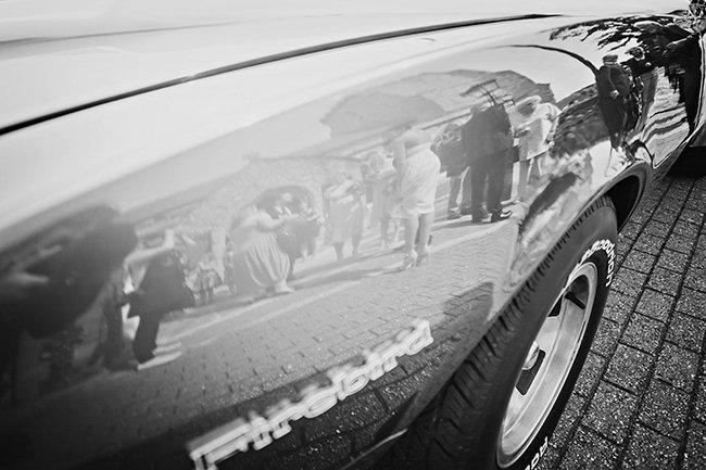 Greg Portfolio Hampshire Wedding Photographer - Photography By Vicki-161