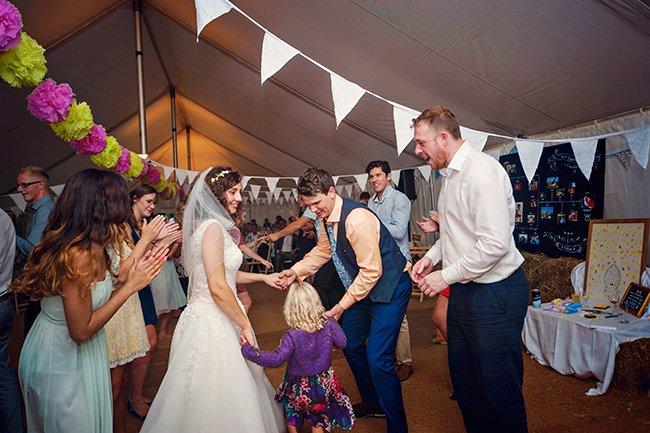 Greg Portfolio Hampshire Wedding Photographer - Photography By Vicki-162