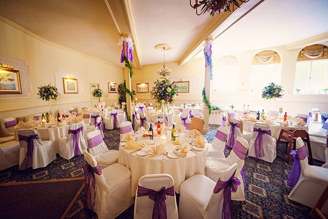 Greg Portfolio Hampshire Wedding Photographer - Photography By Vicki-163