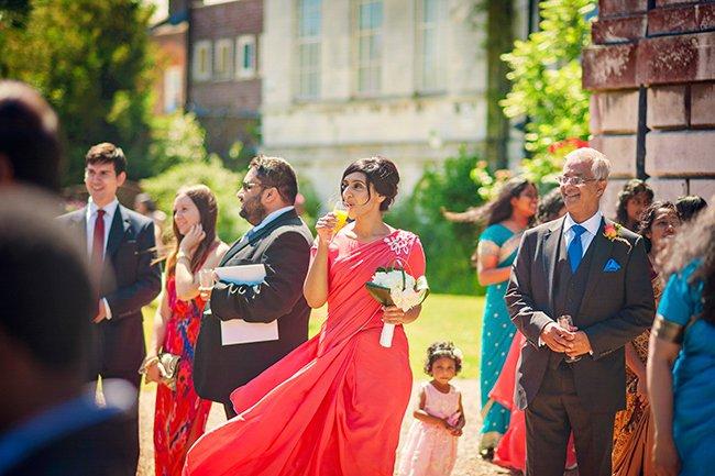 Greg Portfolio Hampshire Wedding Photographer - Photography By Vicki-164