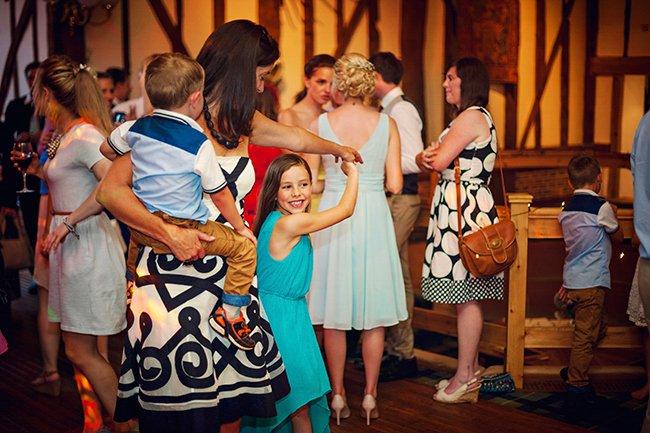 Greg Portfolio Hampshire Wedding Photographer - Photography By Vicki-166