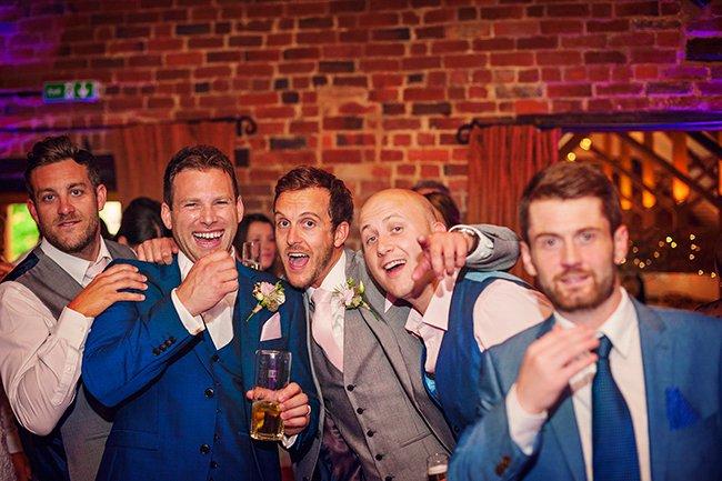 Greg Portfolio Hampshire Wedding Photographer - Photography By Vicki-167