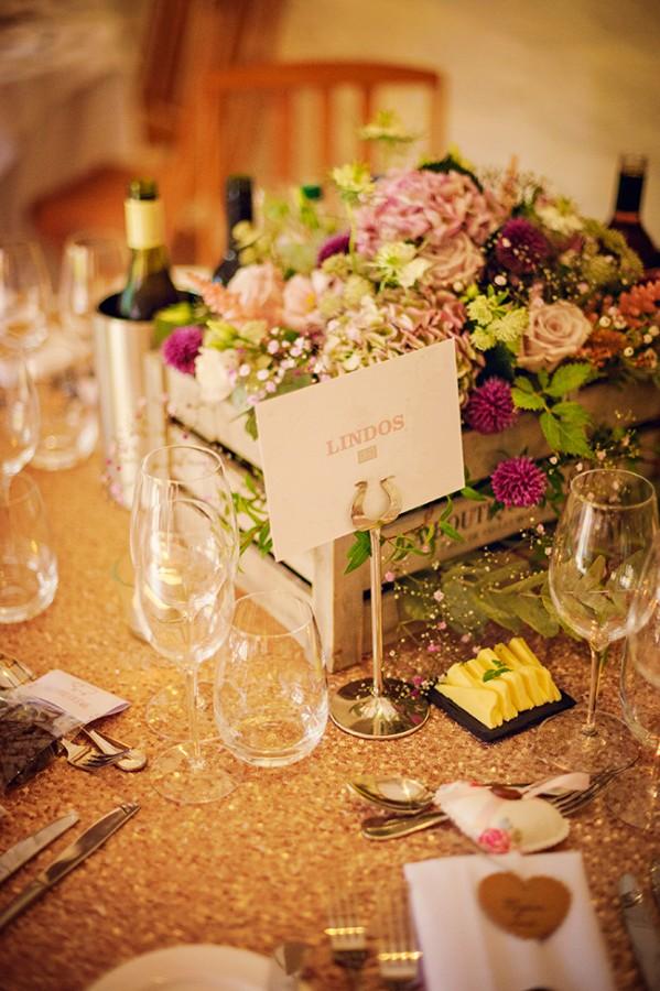 Greg Portfolio Hampshire Wedding Photographer - Photography By Vicki-17