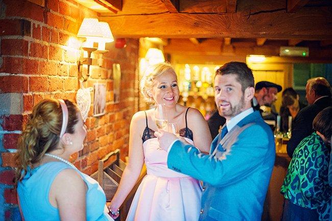 Greg Portfolio Hampshire Wedding Photographer - Photography By Vicki-170