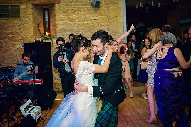 Greg Portfolio Hampshire Wedding Photographer - Photography By Vicki-171