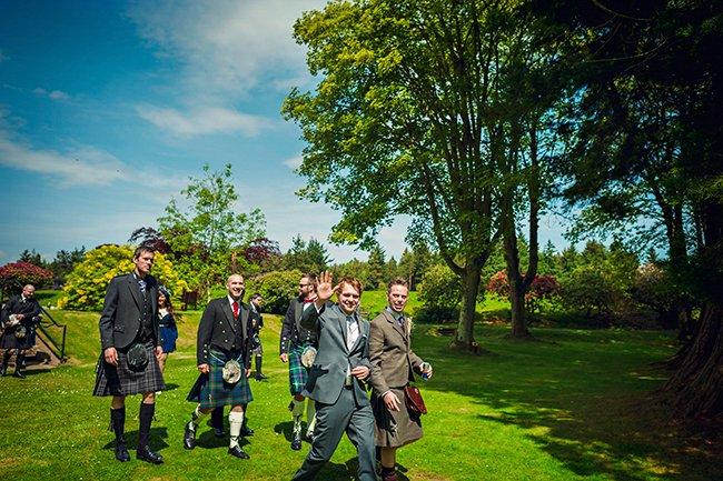 Greg Portfolio Hampshire Wedding Photographer - Photography By Vicki-173