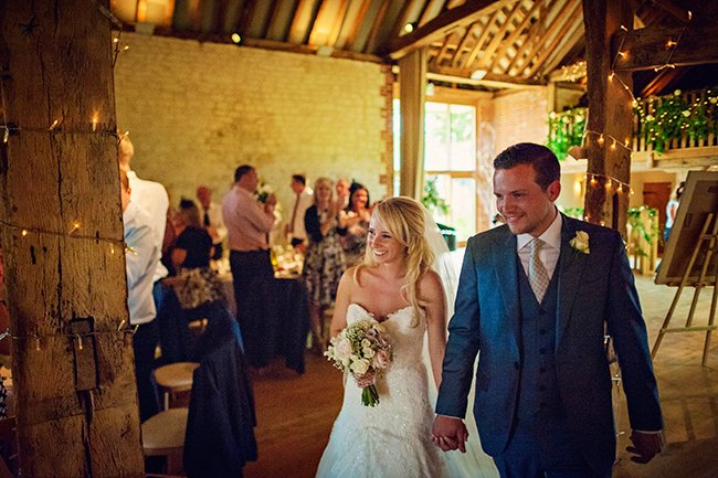 Greg Portfolio Hampshire Wedding Photographer - Photography By Vicki-174