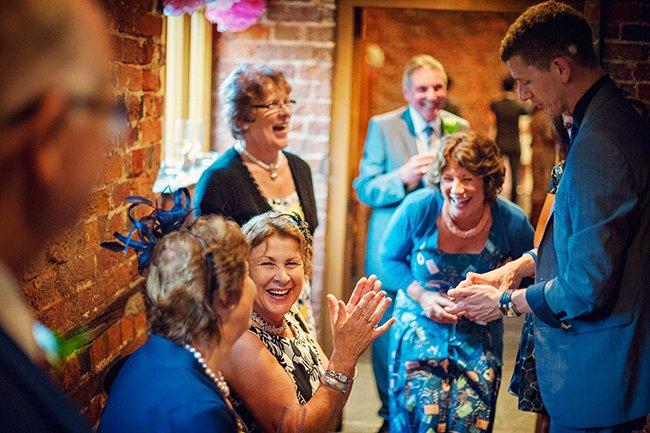 Greg Portfolio Hampshire Wedding Photographer - Photography By Vicki-176