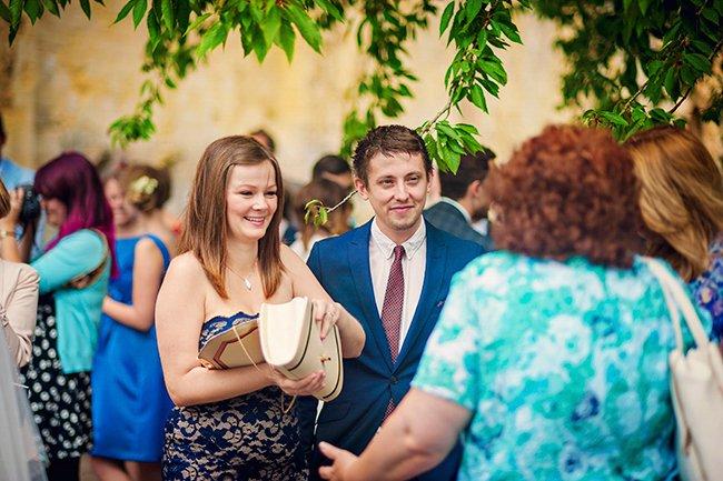 Greg Portfolio Hampshire Wedding Photographer - Photography By Vicki-178