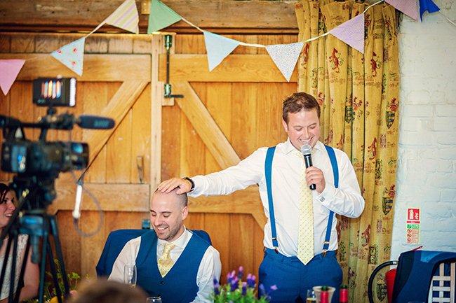 Greg Portfolio Hampshire Wedding Photographer - Photography By Vicki-179