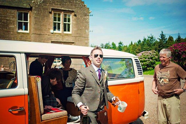 Greg Portfolio Hampshire Wedding Photographer - Photography By Vicki-18