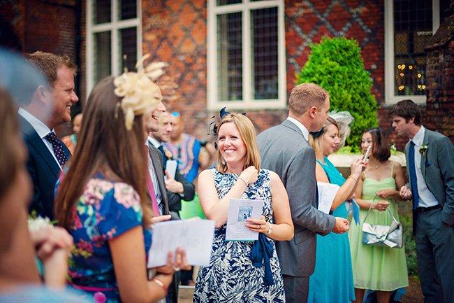 Greg Portfolio Hampshire Wedding Photographer - Photography By Vicki-180