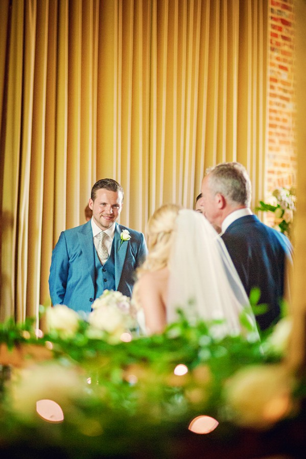 Greg Portfolio Hampshire Wedding Photographer - Photography By Vicki-181