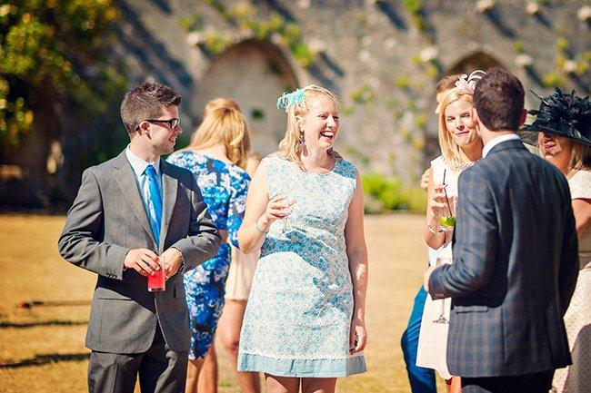 Greg Portfolio Hampshire Wedding Photographer - Photography By Vicki-182