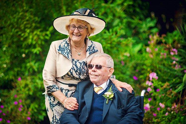 Greg Portfolio Hampshire Wedding Photographer - Photography By Vicki-184