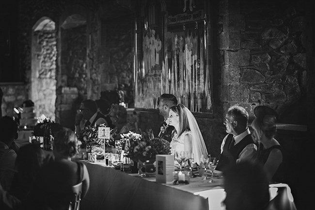Greg Portfolio Hampshire Wedding Photographer - Photography By Vicki-186