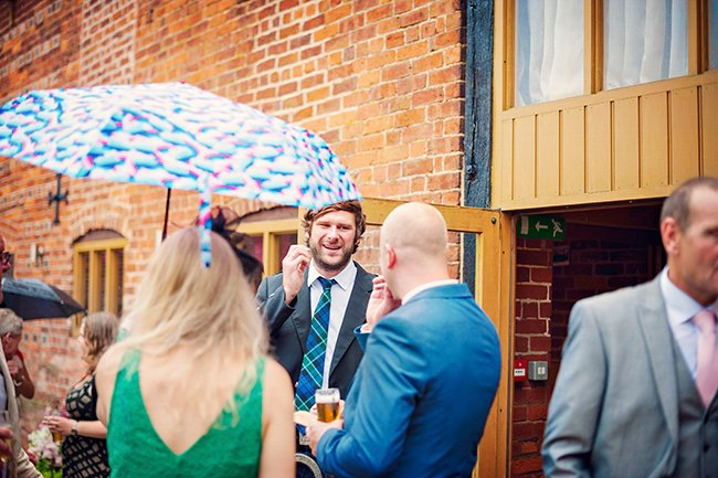 Greg Portfolio Hampshire Wedding Photographer - Photography By Vicki-187