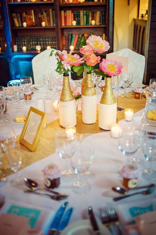 Greg Portfolio Hampshire Wedding Photographer - Photography By Vicki-188