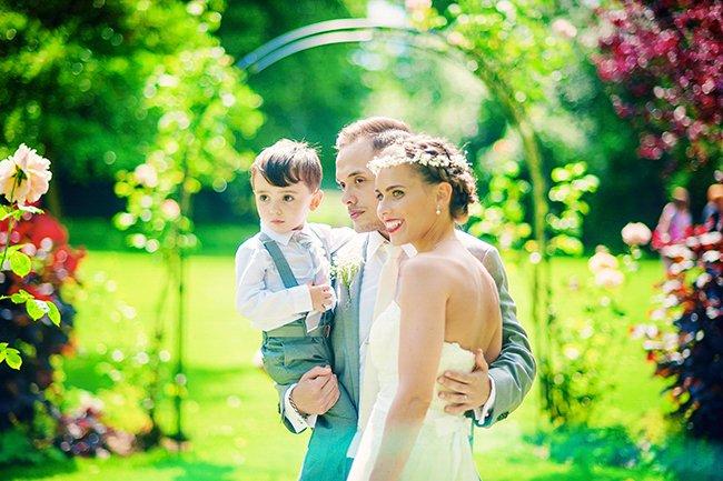Greg Portfolio Hampshire Wedding Photographer - Photography By Vicki-189