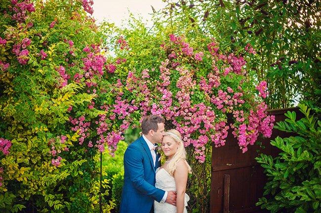 Greg Portfolio Hampshire Wedding Photographer - Photography By Vicki-19