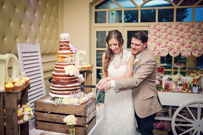 Greg Portfolio Hampshire Wedding Photographer - Photography By Vicki-190