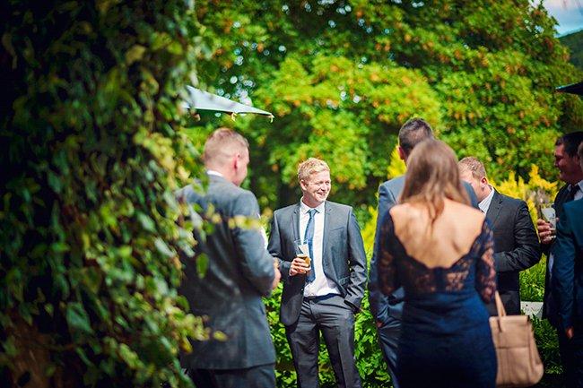 Greg Portfolio Hampshire Wedding Photographer - Photography By Vicki-191
