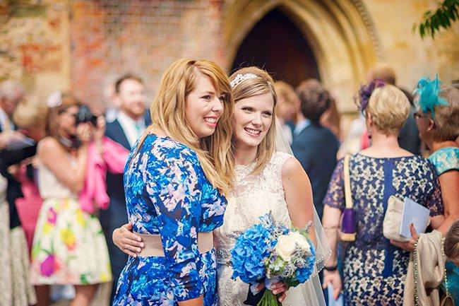 Greg Portfolio Hampshire Wedding Photographer - Photography By Vicki-192