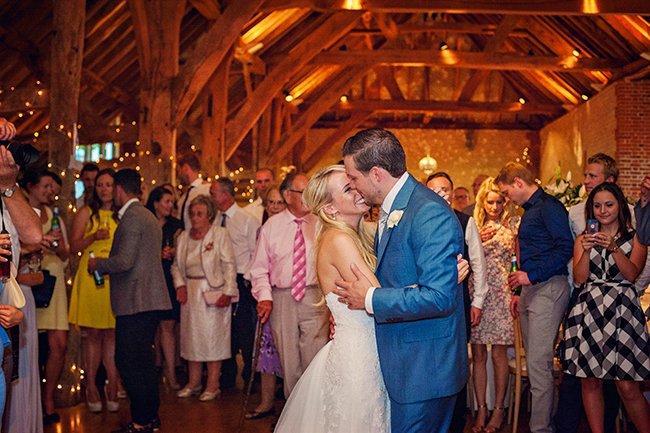 Greg Portfolio Hampshire Wedding Photographer - Photography By Vicki-196