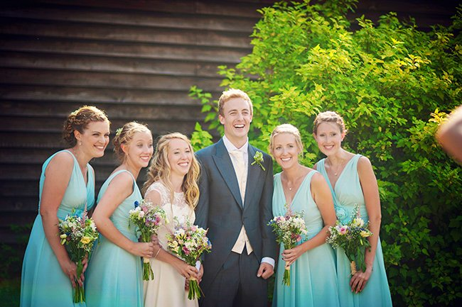 Greg Portfolio Hampshire Wedding Photographer - Photography By Vicki-197