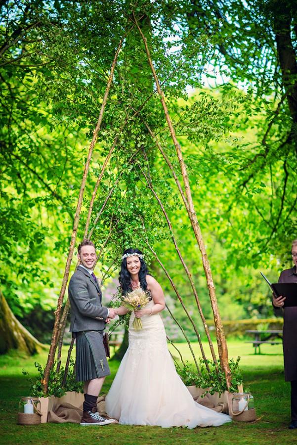 Greg Portfolio Hampshire Wedding Photographer - Photography By Vicki-2