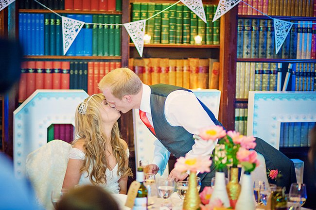Greg Portfolio Hampshire Wedding Photographer - Photography By Vicki-200