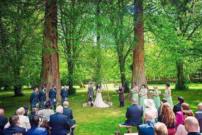 Greg Portfolio Hampshire Wedding Photographer - Photography By Vicki-201