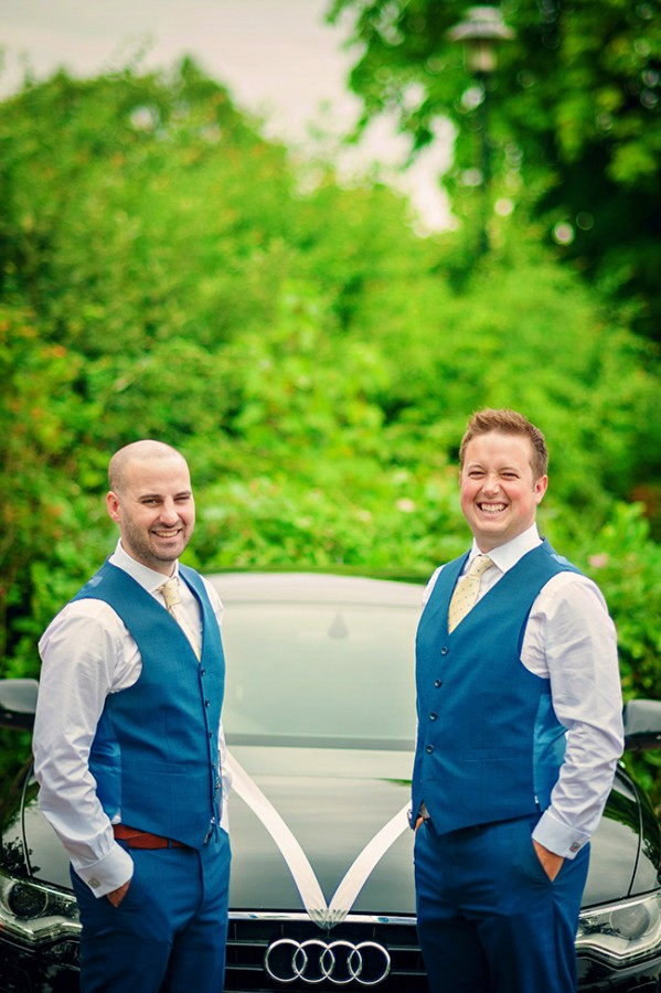 Greg Portfolio Hampshire Wedding Photographer - Photography By Vicki-203