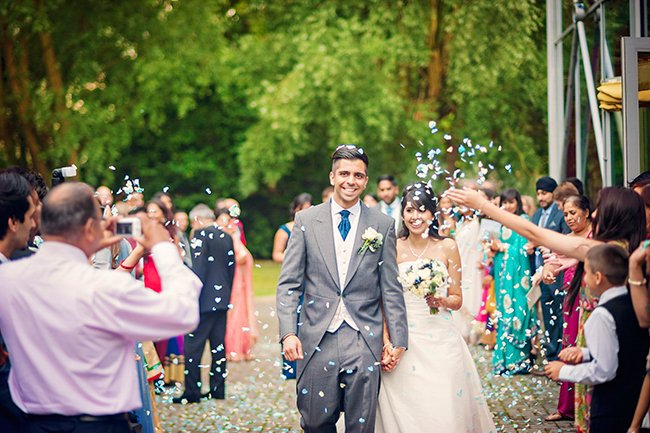Greg Portfolio Hampshire Wedding Photographer - Photography By Vicki-204
